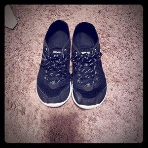 ❤Teva sneakers